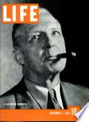 7 Lis 1938