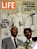 6 Wrz 1963