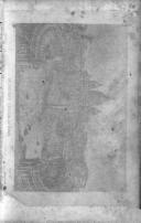 Strona 316