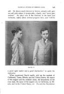Strona 149