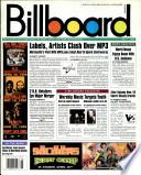 1 Maj 1999