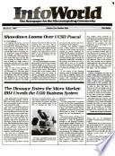 31 Mar 1980