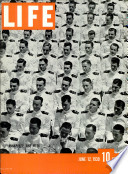 12 Cze 1939