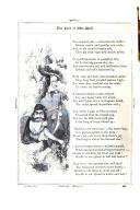 Strona 406