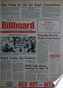 7 Wrz 1963