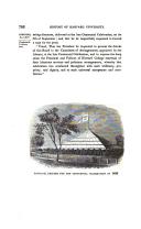 Strona 708