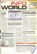 8 Sie 1988