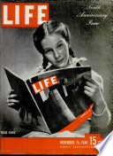 25 Lis 1946