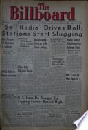 1 Wrz 1951