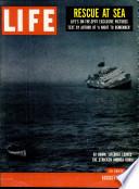 6 Sie 1956