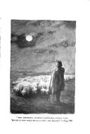 Strona 248