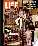24 Wrz 1971