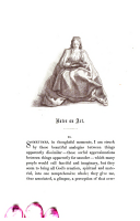 Strona 276