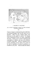 Strona 326