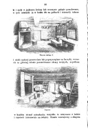 Strona 80