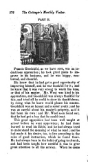 Strona 372