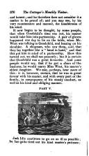 Strona 376