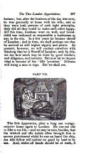Strona 407