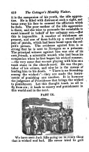 Strona 410