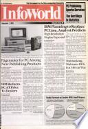 1 Wrz 1986