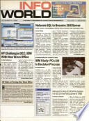 4 Gru 1989
