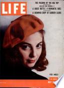 30 Lip 1956