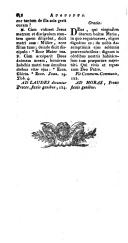 Strona 548