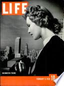 6 Lut 1939