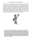 Strona 38