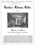 Strona 3