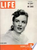 8 Lis 1948