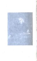 Strona 296