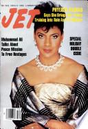 24 Gru 1990