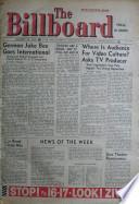 20 Sty 1958
