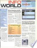 14 Sty 1991