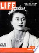 18 Lut 1952