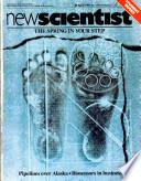 30 Kwi 1987