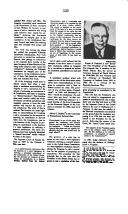Strona 533