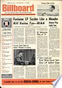 9 Lut 1963