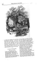 Strona 218