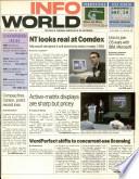 28 Paź 1991