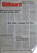 11 Kwi 1964