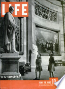 18 Cze 1945