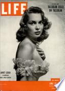 25 Cze 1951
