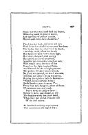 Strona 287