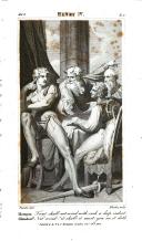 Strona 464