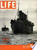 27 Lip 1942