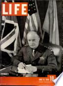 19 Cze 1944