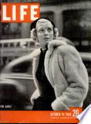 18 Paź 1948