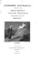 Strona 143